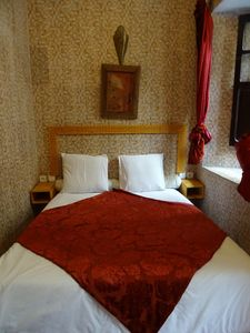Photo for Double Room & Breakfast