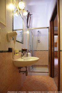 Photo for Residence L'Incanto - Apartment 2 places in Piano di Sorrento