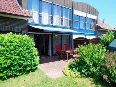 Photo for Apartment / app. for 5 guests with 82m² in Fehmarn OT Burg (19701)