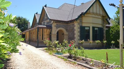 Photo for Barossa Dreams-Emerald Dreams