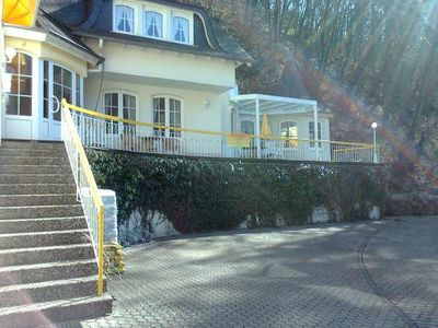 Photo for Apartment Bad Bertrich for 2 - 6 people with 2 rooms - Apartment