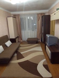 Photo for 2 room apartment for long term rent