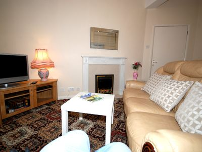 Photo for Serviced 2 Bedroom Apartment