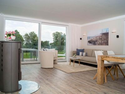 Photo for Apartment / app. for 4 guests with 90m² in Grömitz (92685)