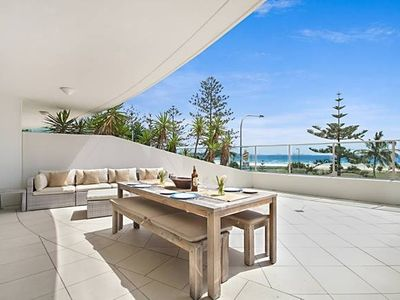 Photo for Reflections 202 Tower 1- Kingscliff Holiday Homes