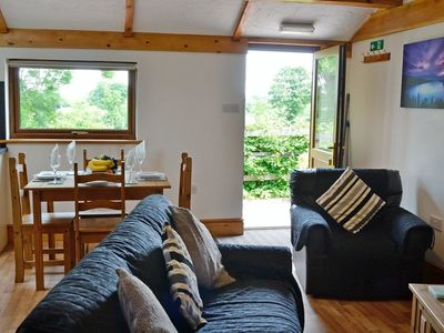 Photo for 2BR House Vacation Rental in Dalston, near Carlisle