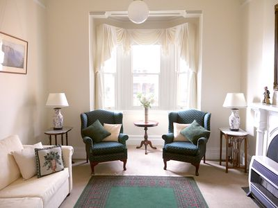 Photo for Strathmore Manor Townhouse