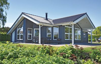 Photo for 3 bedroom accommodation in Augustenborg