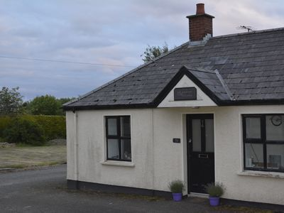 Photo for 2BR Cottage Vacation Rental in Down, County Down