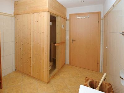 Photo for Comfort apartment Serles - Apartments Agnes