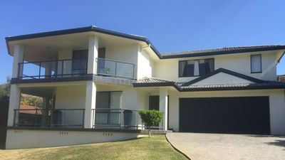 Photo for Orana Beach House at Boat Harbour