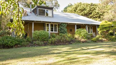 Photo for Woody Nook House - located at Margaret River