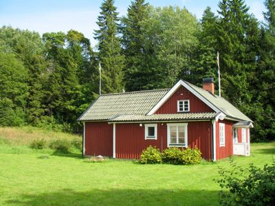 Photo for Vacation home Otterstorp (VGT102) in Tidaholm - 6 persons, 3 bedrooms