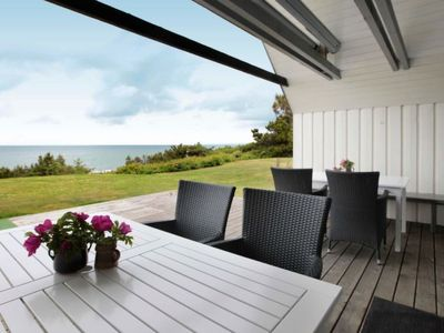 Photo for Vacation home Gilleleje  in Gilleleje, Sealand - 10 persons, 4 bedrooms