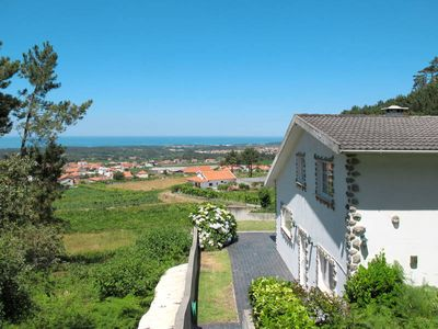 Photo for Vacation home Charles  in Antas - Esposende, Northern Portugal - 6 persons, 3 bedrooms