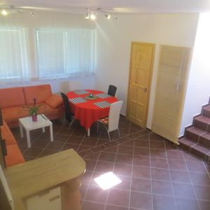 Photo for Holiday house Balatonszárszó for 6 - 7 persons with 3 bedrooms - Holiday house