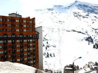 Photo for luxury apartment Avoriaz