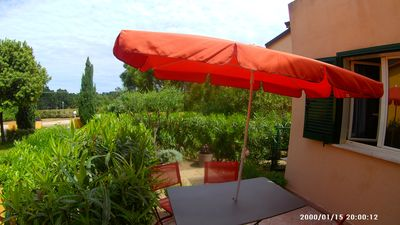 Photo for 3BR Apartment Vacation Rental in Palasca, Corse