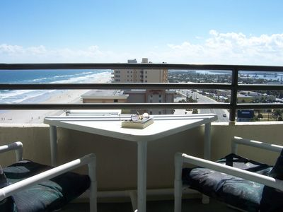 Photo for Top Floor! Fabulous View! Amazing Condo - Life Is Good!