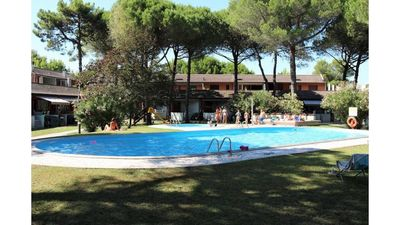 Photo for Fantastic Residence Ideal for Families - Pools and Beach Place Included