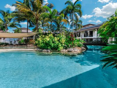Photo for Swim Out 181 | Sea Temple Port Douglas