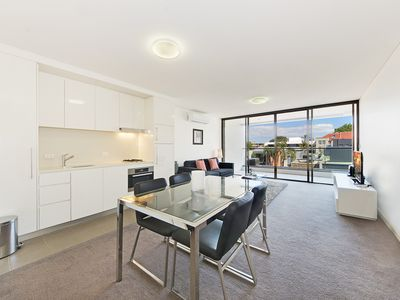 Photo for Large Wyndel Apartment GRO017203