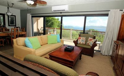 "Photo for D6 1 Bedroom Villa, ""Point Pleasant Resort"" - TM"