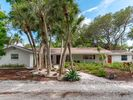 3BR House Vacation Rental in Englewood, Florida