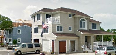 Photo for Spacious mint condition LBI house close to beach and attractions