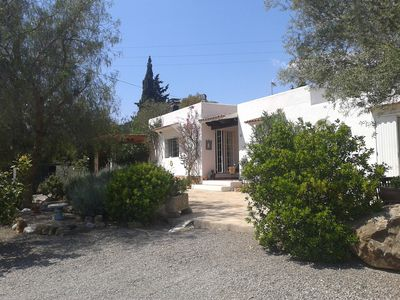 Photo for SPECIAL OFFERS ON THIS BEAUTIFUL 2 BEDROOM VILLA!!!!
