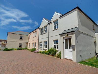 Photo for Apartment Sunny Beach in Barnstaple and Braunton - 6 persons, 2 bedrooms
