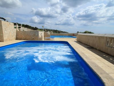 Photo for Grazia pool residence