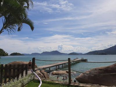 Photo for Easter holiday in Angra
