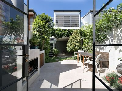Photo for 4BR House Vacation Rental in Surry Hills