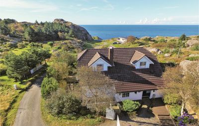 Photo for 3 bedroom accommodation in Egersund