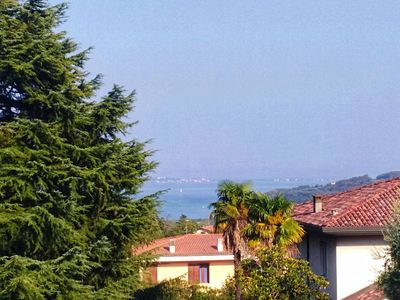 Photo for 2BR House Vacation Rental in Barcuzzi, Lombardia