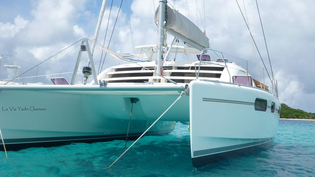 new yacht charter week special 2018 bvi 39 s road town