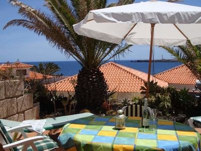 Photo for Holiday home for 4 guests with 60m² in Poris de Abona (92321)