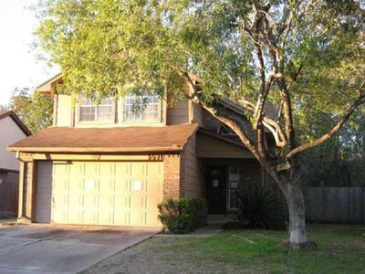Photo for Comfortable & Peaceful Stay- Spacious 3BR House