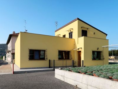 Photo for Vacation home Lavanda (AEG160) in Albenga - 6 persons, 2 bedrooms