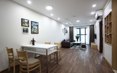 Photo for #1 Clean and Cozy Private Apartment in Goldmark City