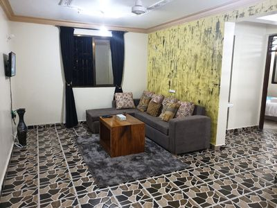 Photo for 3BR Apartment Vacation Rental in Mombasa, Coast