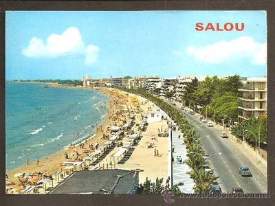 Photo for 87 Andromeda Apartments 50 m from Salou Beach