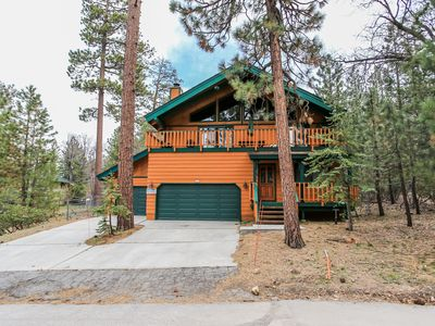 Summit Adventure - 3BR/2BA/Game Room/Pool Table/Poker Table/WiFi/Walk to Slopes