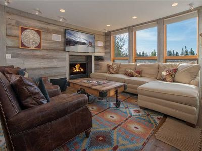 Photo for Recently updated 3-bedroom Mountain Decor - 1 mile from Grand Teton NP