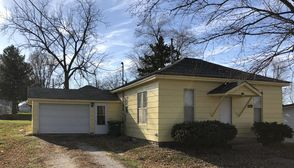 Photo for 2BR House Vacation Rental in Bloomfield, Iowa
