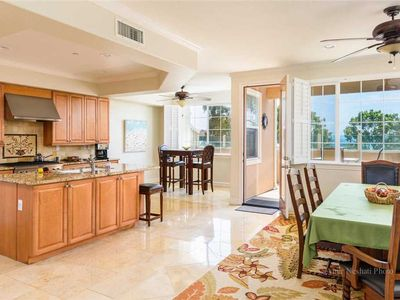 STUNNING TOWNHOME IN THE HEART OF CARLSBAD VILLAGE