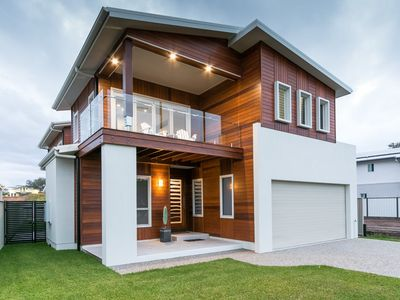Photo for Sea Wood Delight in Hervey Bay