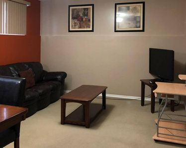 Photo for HARWOOD: 1 Bedroom Space B4