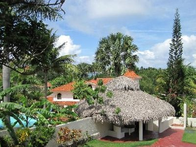 Photo for Vip Style Vacation - 3 Bedroom Villas